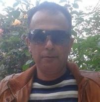 شعبان محمد إبراهيم