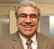 عبدالناصر أسعد إبراهيم