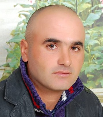 عبدالرازق محمد إبراهيم