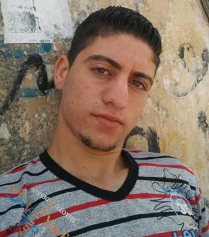 ياسين أحمد خالد