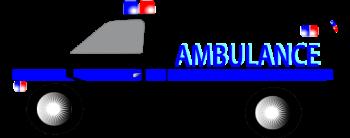 clipart-ambulance-512x512-d010