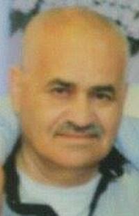 حسن أحمد اشتيوي