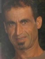 عدنان أمين زاهر