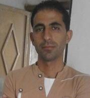 علي عبدالكريم محمد