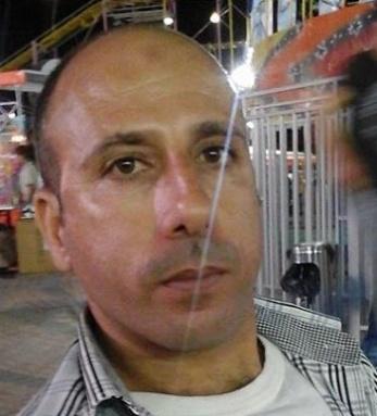 كفاج هشام صالح