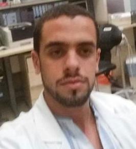 محمد ماجد فارس