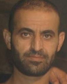 محمد أمين زاهر