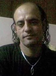 هاني سليمان عبداللطيف