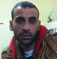 يوسف عبدالكريم محمد