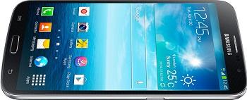 samsung-galaxy-mega-smartphone-designboom01