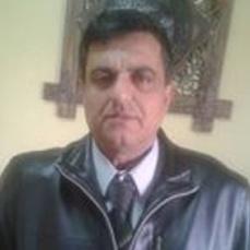 محمد توفيق يوسف خضر