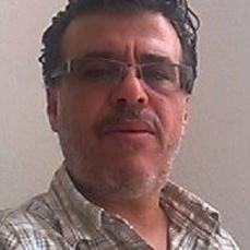 حسن محمد حسن خضر