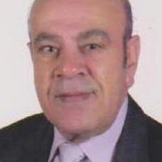 إبراهيم أسعد إبراهيم