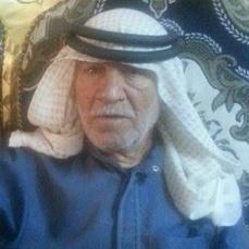 عطا علي أحمد حسن