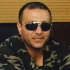 نائل عطا علي حسن