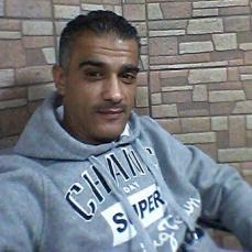 محمد نعيم عبد الدايم