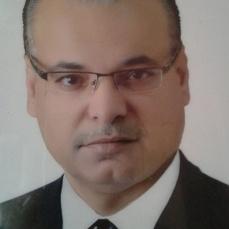 غسان عادل