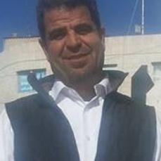 عبدالوهاب حسين إملاوي