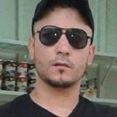 محمد عبدالقادر يحيى عبود
