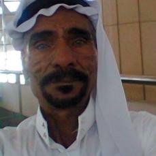 عبدالجابر خضر عبدالفتاح