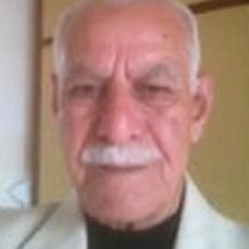 أحمد حسن خضر