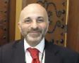 سمير شحادة