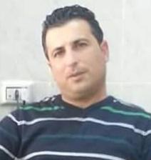 أحمد عبدالرحمن إملاوي