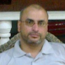 أسامة عادل علي أحمد