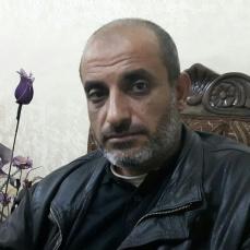 حسام عادل علي أحمد