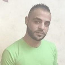 راكان محمد زيدان حماد