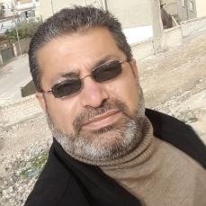 سفيان عادل علي أحمد