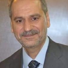 سمير فوزي سليم حماد