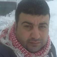 طارق حسن أحمد خالد