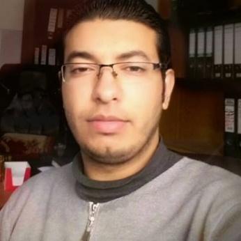 عادل غسان عادل