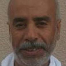 علي أحمد علي حسن