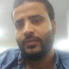 فادي نظمي أحمد حسن