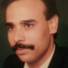 ماجد أحمد علي حسن