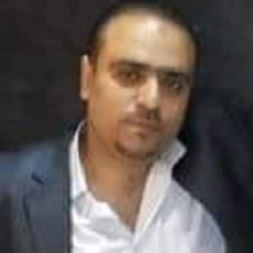 محمد علي أحمد حسن