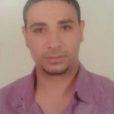 محمد ماجد أحمد حسن