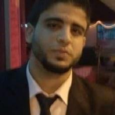 محمد نظمي أحمد حسن