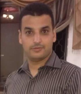 محمد عادل علي أحمد