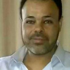 ناجح محمد سلامة