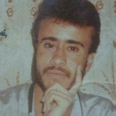 نافز أحمد علي حسن