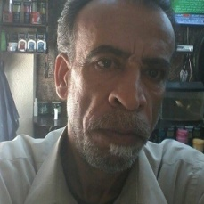 نظمي أحمد علي حسن