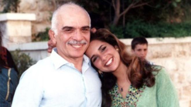 صور-الأميرة-هيا-بنت-الحسين-في-جميع-مراحل-حياتها...فارسة-أنيقة-وابنة-ملك-وزوجة-شيخ-1342379
