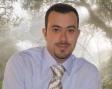 الدكتور علي محمد النعيمات