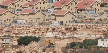 israeli-bulldozers-working-in-the-israeli-settlement-of-revava-near-the-west-bank-village-of-salfit