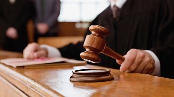 presupusul_criminal_derby_steaua_dinamo_arest_preventiv_ziua