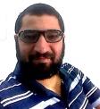 أحمد رشدي أيوب