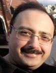 عامر الجوخدار